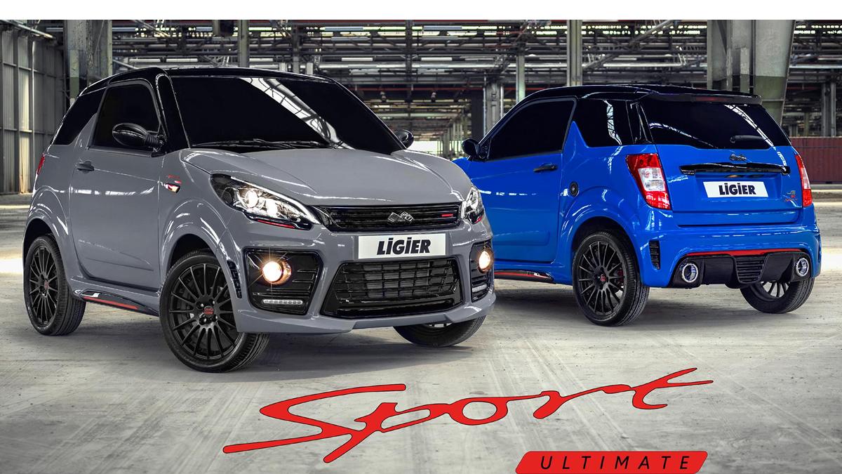 Ligier-JS50-Sport-Ultimate_r2_c2