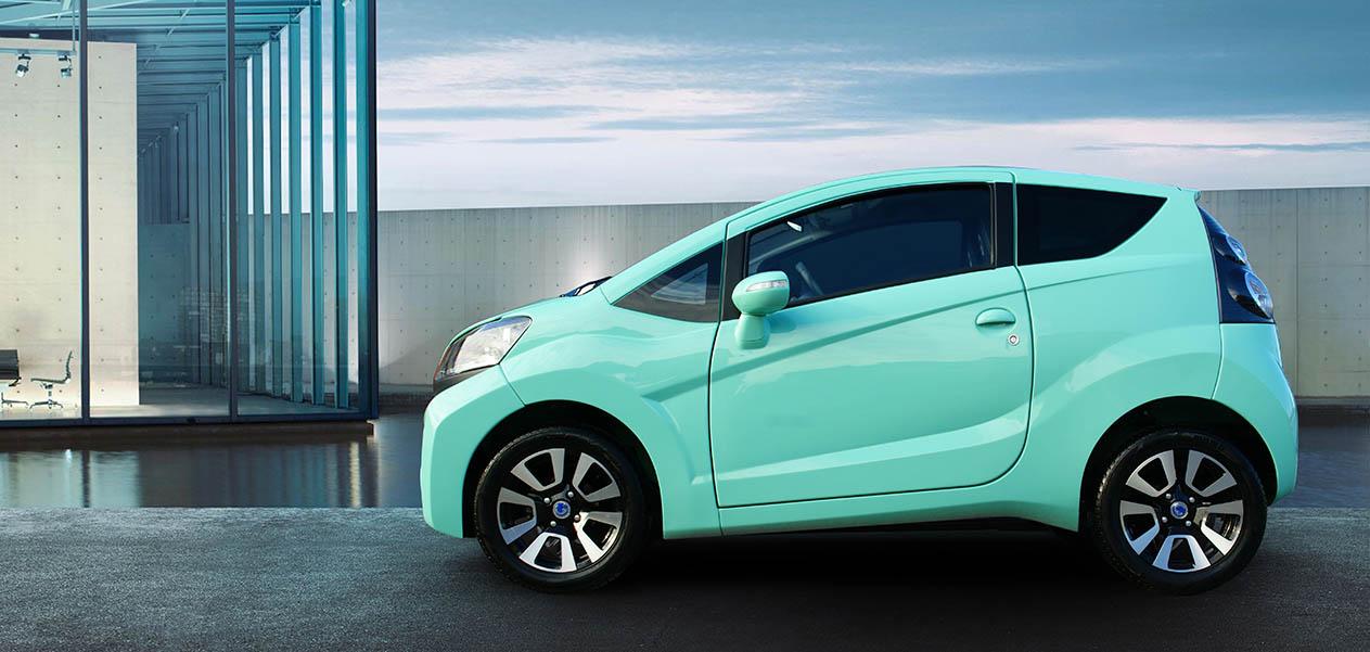casalini-m20-carraroautomobili-minicar50-azzurroHeader